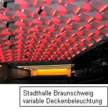 stadthalle_001