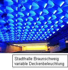 stadthalle_003
