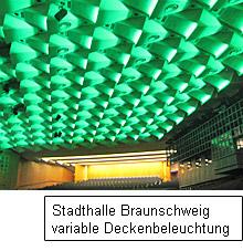 stadthalle_004